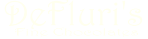 DeFluri's Fine Chocolates
