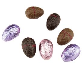 Easter Egg Packs
