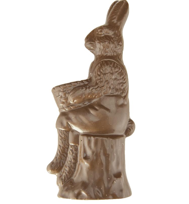 Easter Pierre Rabbit